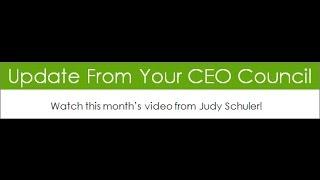 March 19, 2015 Judy Schuler