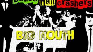 BiG mOuth::DHc