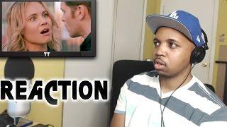 REACTION To The Originals Season 3 Episode 19 Scene 3x19