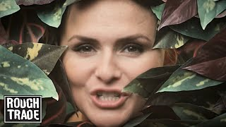 Emiliana Torrini   Jungle Drum (Official Video)