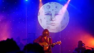 Angus & Julia Stone - Babylon @ Paris 27/04/2011
