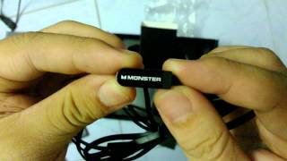 Unbox Nokia Purity HD WH930.mp4