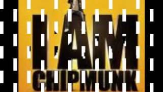 Sometimes-ChipMunk