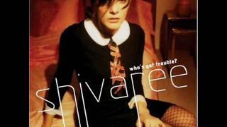 Shivaree   Goodnight Moon Live Acoustic