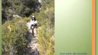 preview picture of video '2014-03-09-Do Excursión Aacav (caminata) Costur (Castellón)'