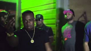 Nino brown ft. Ace Hood French Montana & Yo Gotti