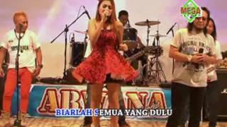 Gambar cover Deddy Dores feat. Nella Kharisma - CInta Diantara Kita [OFFICIAL]