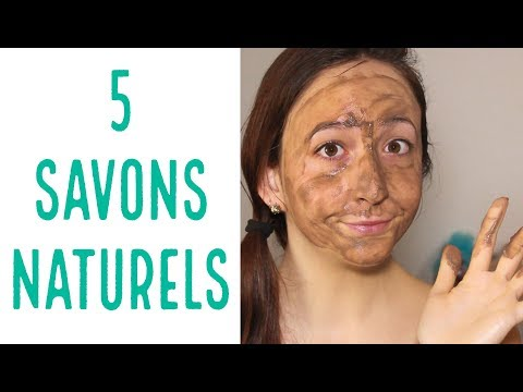 Setalg le masque pour la personne de vitamines alginatnaya