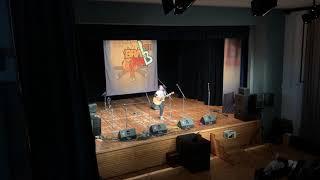 Video Vystoupení Brána Brno 2019