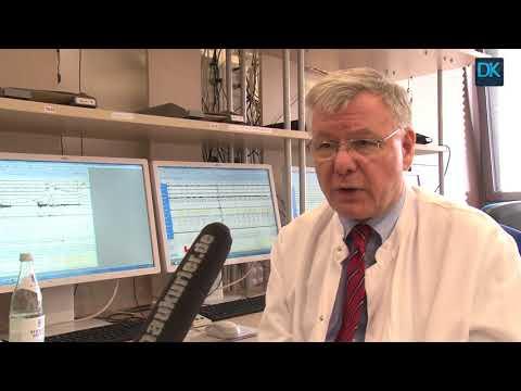 Die wissenschaftlichen Artikel über warikose