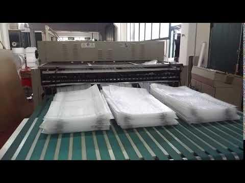 Welding Machinery STB 200 P00706039