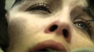 Trailer (Vo) - 88'