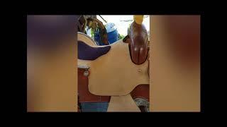 corriente saddle review - Thủ thuật máy tính - Chia sẽ kinh nghiệm