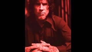 "Mark Lanegan  - ""One Way Street"" (Field Songs)"