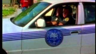 Latin Fresh - Pelao Tranquilo [Video Oficial]