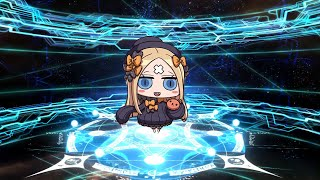 Abigail Williams  - (Fate/Grand Order) - 【FGO】Why you should roll for Abigail Williams!