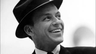 Love is here to stay - Frank Sinatra (1956)
