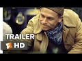 The Lost City of Z Trailer #1 (2017)   Movieclips Trailers