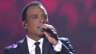 Jon Secada - 'To Beny Moré With Love' a Tribute to Beloved Cuban Icon | American Latino