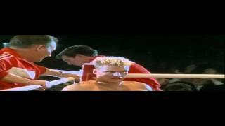Ivan Drago of the Quote. Rocky 4 english. Иван Драго Фразы. Рокки 4