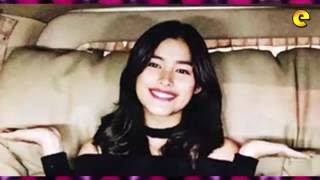 Liza Soberano Lashes Back At Netizen Questioning Her Absence In Dukot Premiere