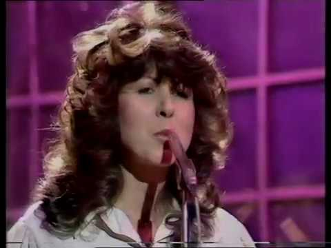 "Elkie Brooks - "" Fool If You Think Its Over "" 1982 - ""high quality"""