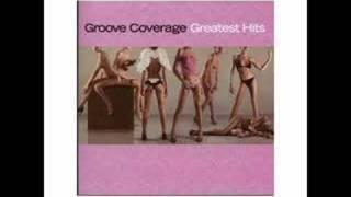 I Need You (DJ Uhey Remix) - Groove Covage