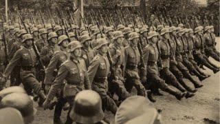 Dziadkowie z Wehrmachtu
