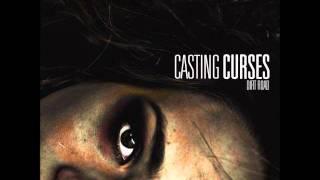 Casting Curses - Let's Ride