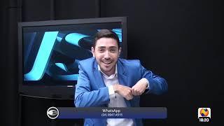 Entrevista 15/07/2021
