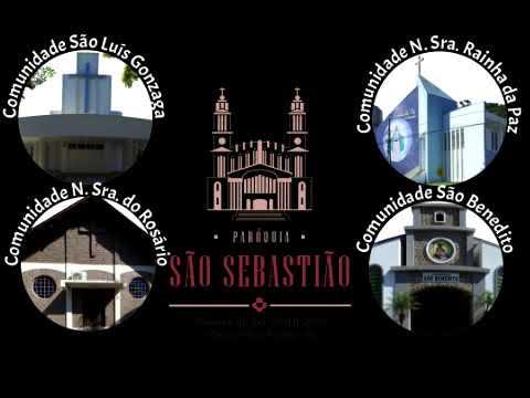 Palavra do dia 23-10-2021 Padre Hélio Feuser  scj