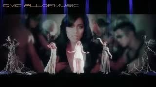Mflex Sounds feat. Rosette – Fire (Italo Fire remix)