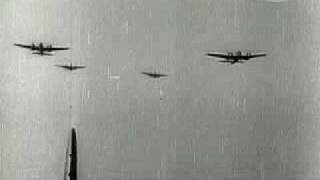 Junkers Ju 88 a - 4
