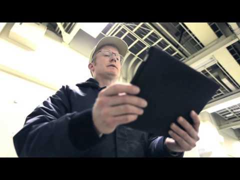 Video of Pro-face Remote HMI Free