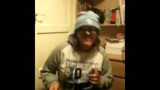 Me havin a dance 3 lol Video