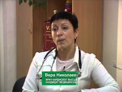 Psicosi alcoliche e differenziale diagnostics