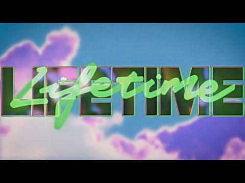 Trendsetter: Romy – Lifetime