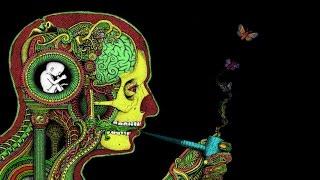 New UC-Davis Study on Long-Term Marijuana Use