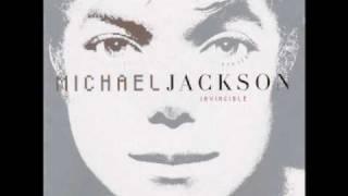 Unbreakable (Orbital Megajacko Remix) - Michael Jackson (MegaJacko)