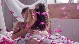 The way you love me-Faith Hill
