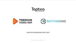 taptica-international-tap-investor-presentation-april-2019-by-ofer-druker-ceo-12-04-2019