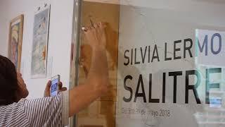 Intervención Silvia Lermo