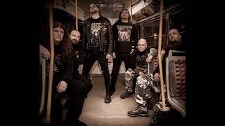 "Video Shampoon Killer - Teaser to new album "" Mankind Depravity"" 2020"