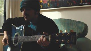 Calcutta   Frosinone (Acoustic)