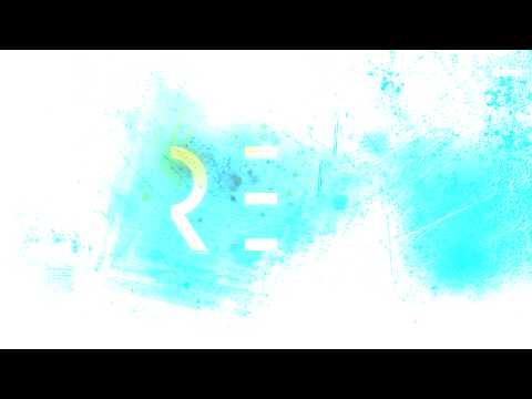 Regain - Re-gain - Simply Not Simple