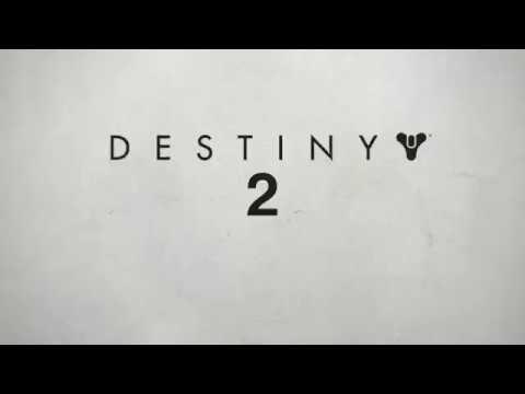 Destiny 2 - How To Get STURM CATALYST! - Big 1 2 3 News