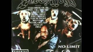 snoop dog dont tell