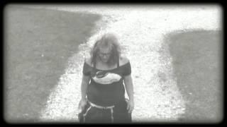 Video Pomaly Verila