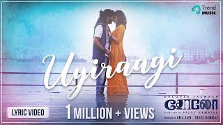 Uyiraagi