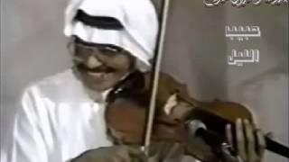 تحميل اغاني طلال مداح ــ حبيب الليل MP3